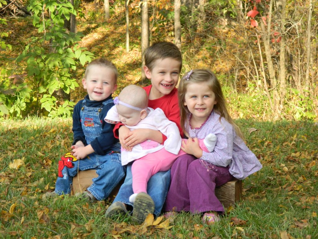 All4-Children-Oct2012