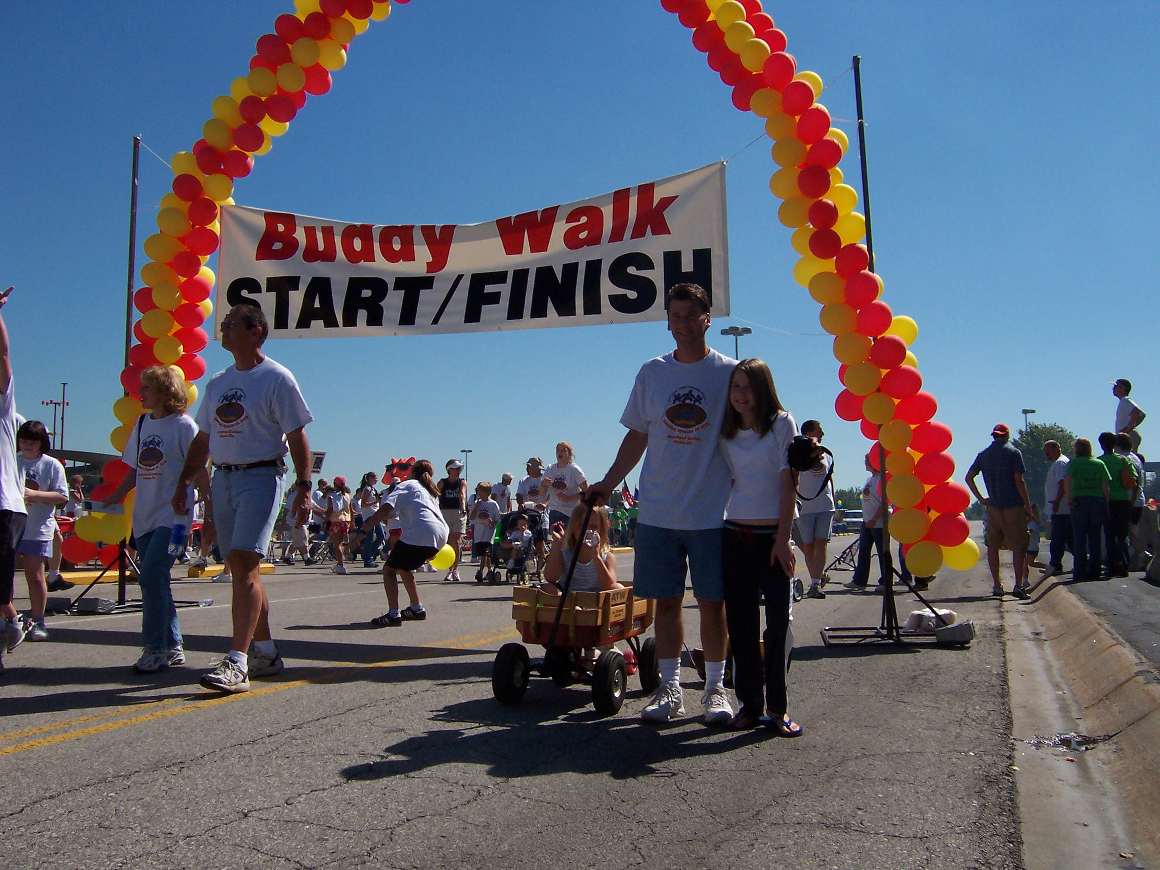 BuddyWalk2