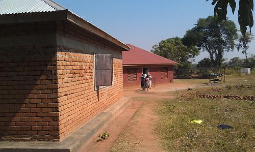 Nicholas-Home-Lira-Uganda01