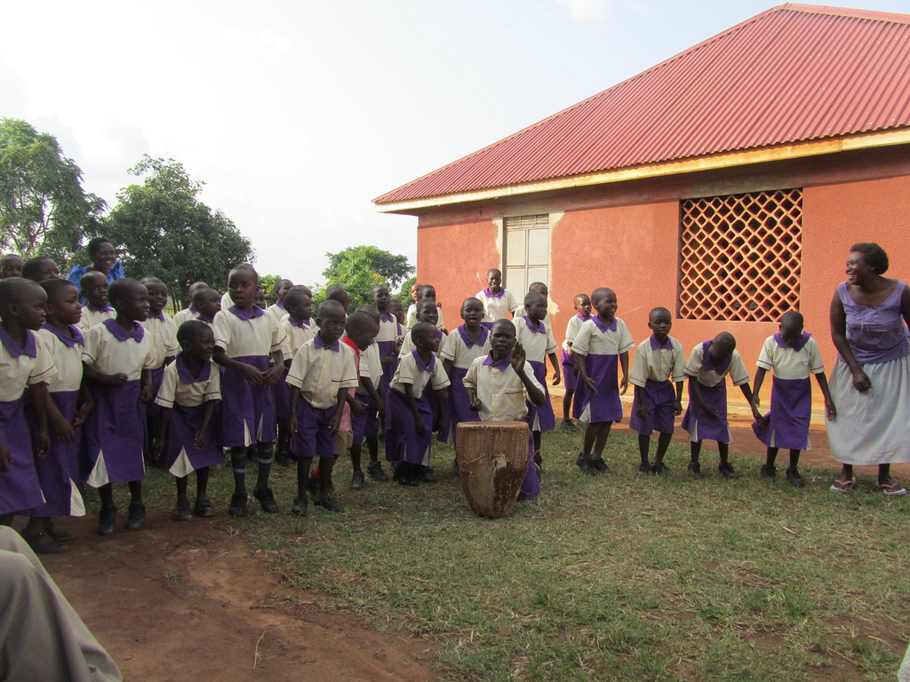 Nicholas-Home-Lira-Uganda02