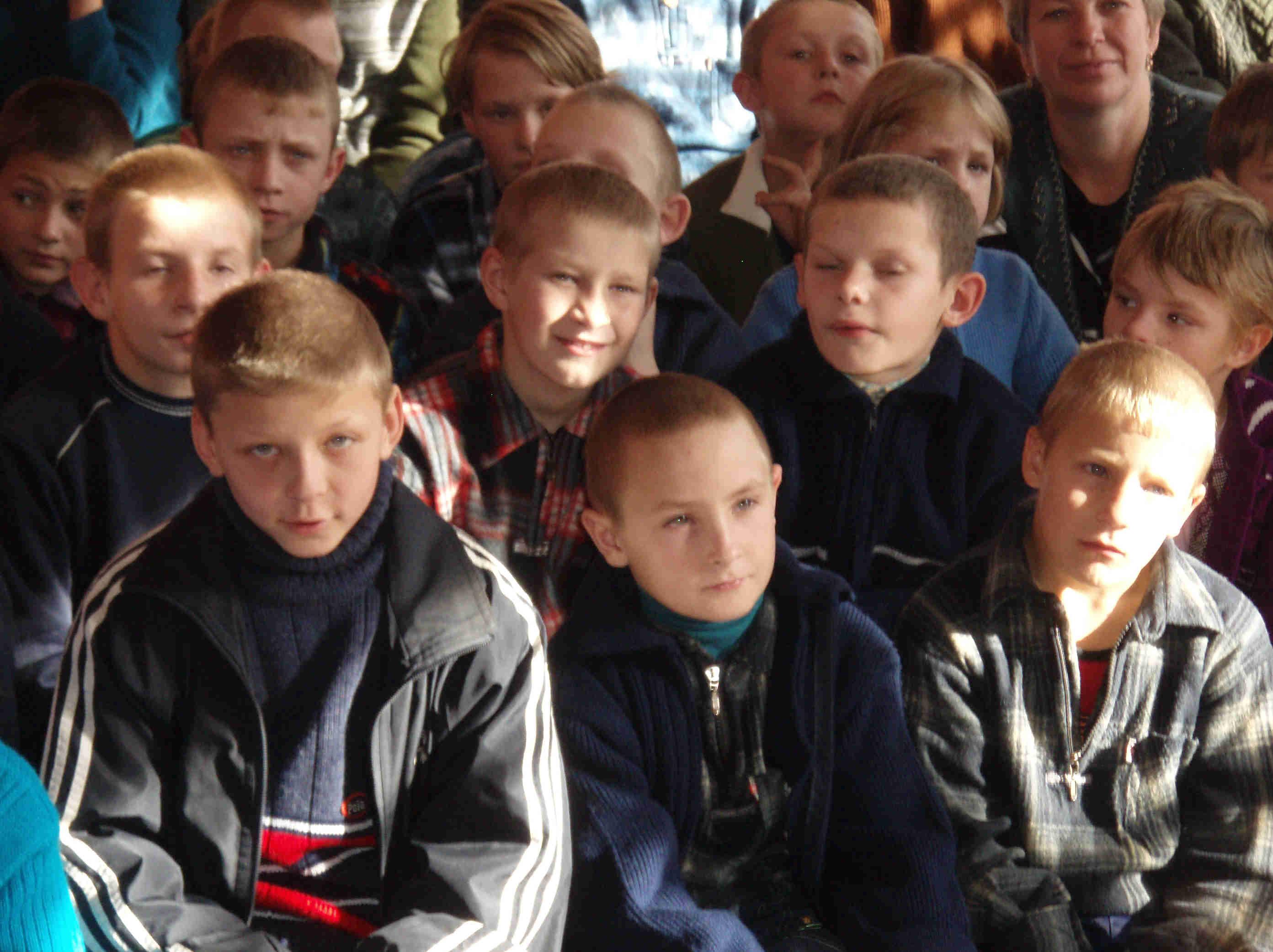 Russia11
