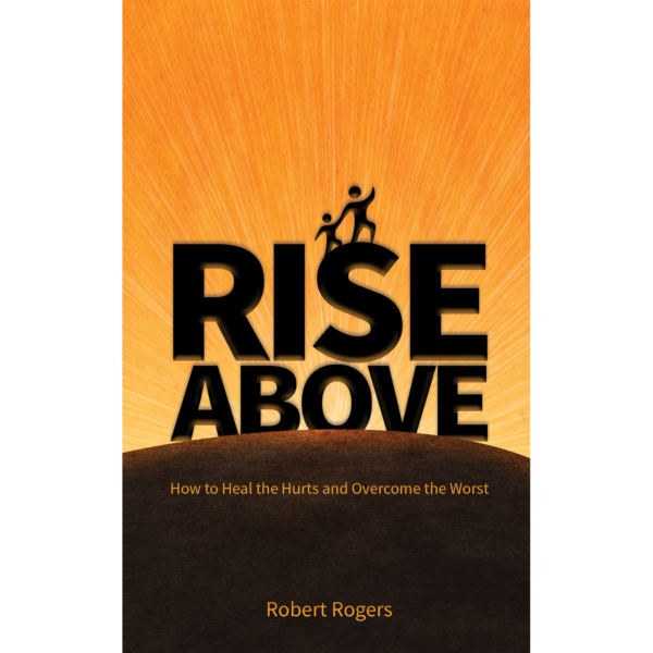 RiseAbove_Cover_front-RGB